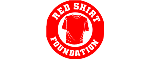 Redshirt Foundation