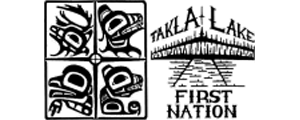 Takla Lake First Nations